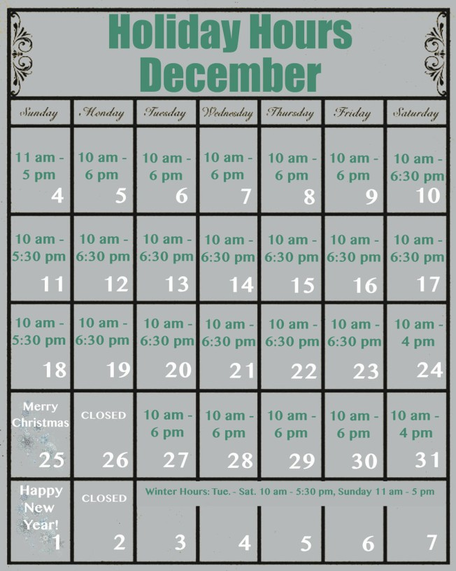 december-hours-a-2016-web