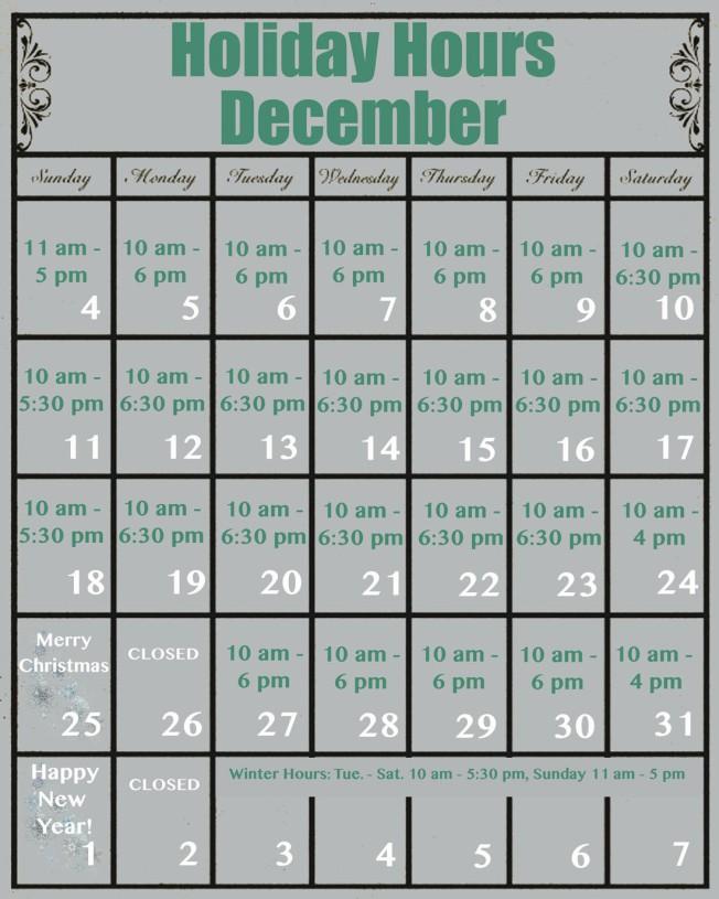 december-hours-a-2016-web